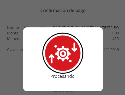 1 Processing
